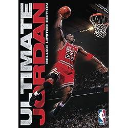 Ultimate Jordan/ [USA] [DVD]