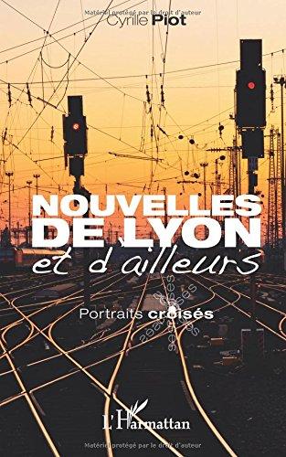 Nouvelles de Lyon et d'ailleurs