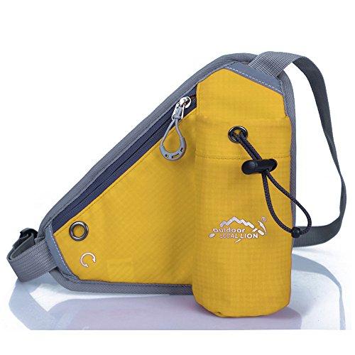 Taschen Taschen Taschen Sport Reiten im freien 3