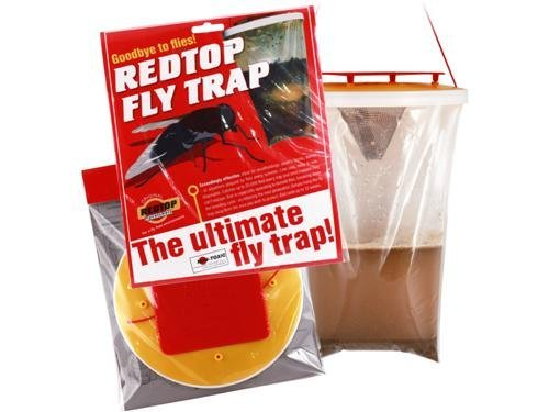 4-units-saver-pack-tusk-red-top-fly-trap