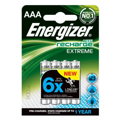 energizer-aaa-800mah-rechargeable-batteries-carded-4