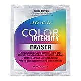 Joico Color Intensity Eraser 43g sachet