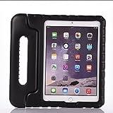 iPad Air 2 Case, Ipad pro 9. 7 case, bpowe Shockproof with Kickst