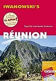 Réunion - Reiseführer von Iwanowski: Individualreiseführer