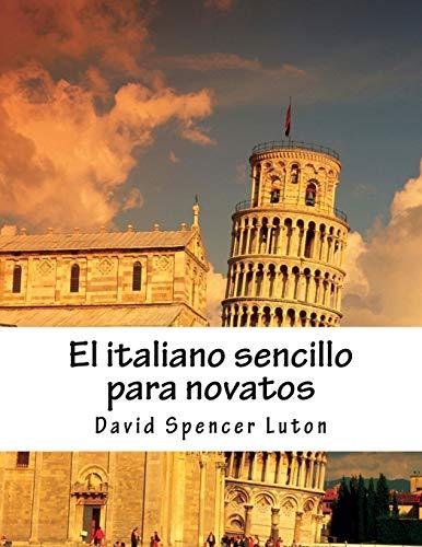El italiano sencillo para novatos