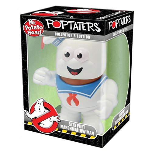 ghostbusters-mr-potato-head-poptater-stay-puft-marshmallow-man