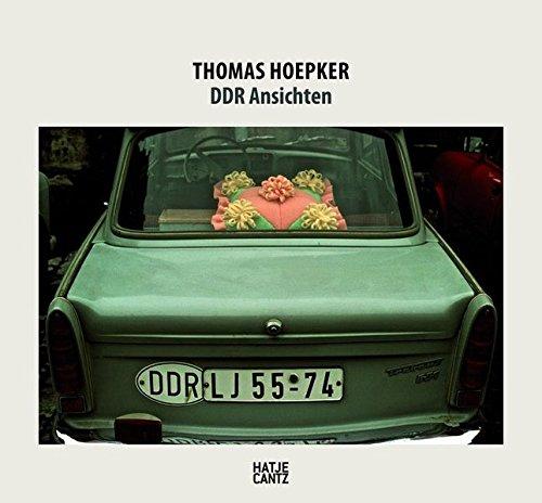 thomas-hoepker-der-ansichten