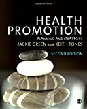 Health Promotion, Second Edition: Planning and Strategies