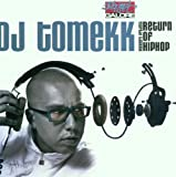 Songtexte von DJ Tomekk - Return of Hip Hop