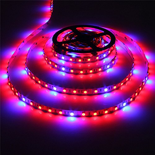 irealist-led-plant-grow-strip-light-kit-waterproof-smd-5050-red-blue-lighting-41-lighting-ribbon-for