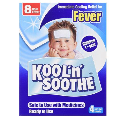kool-n-soothe-cooling-strip-sachets-kids-multipack-4