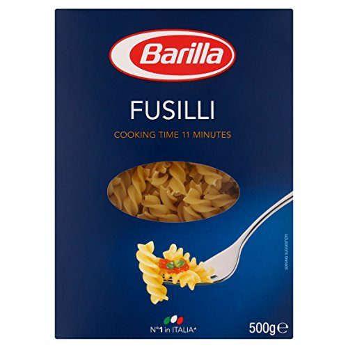 barilla-pasta-fusilli-n98-500-gr