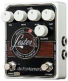 Electro Harmonix 665238 Effet de Guitare électrique avec Synthétiseur filtre ...