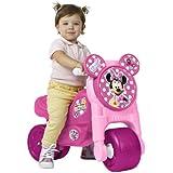 vehicules electriques enfants bUTF