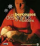 "Afficher ""Les berceuses des grands musiciens"""