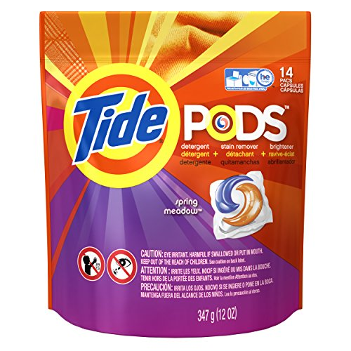 pods-spring-meadow-14-per-pack-sold-as-1-package