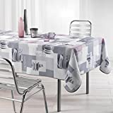 DecorLine Nappe Poly