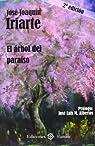 Arbol del paraiso, el par Jose Joaquin Iriarte