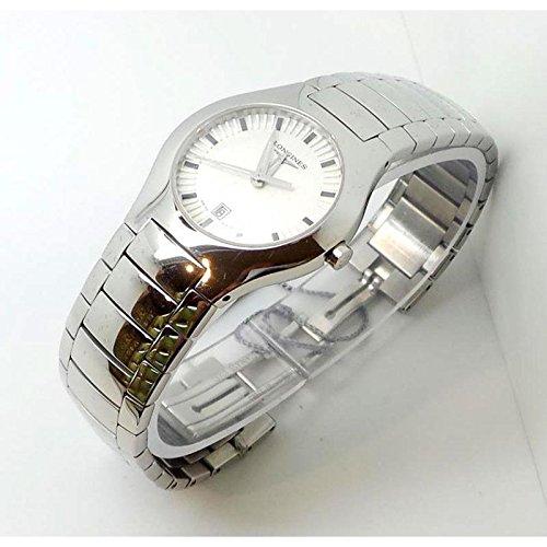 orologio-longines-efc-l35064726-al-quarzo-batteria-acciaio-quandrante-bianco-cinturino-acciaio