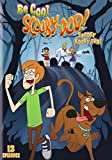 Be Cool, Scooby Doo! Stagione 01: Pt. 01 Vol.01