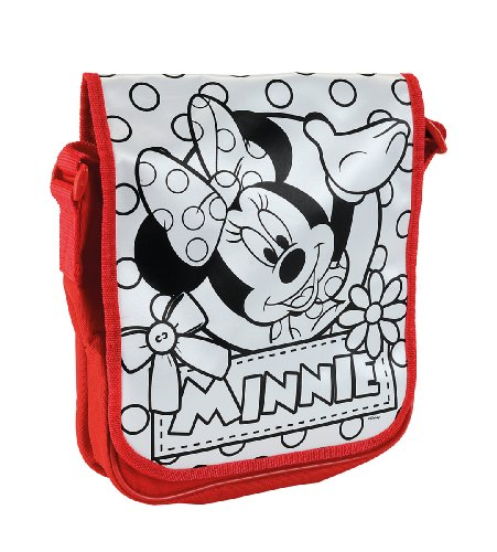simba-106375387-color-me-mine-minnie-mouse-messenger-bag