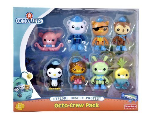 fisher-price-octonauts-octo-crew-8-figure-pack-by-mattel-toy-by-mattel