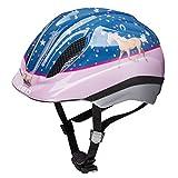 KED Meggy Originals Helmet Kinder Pferdefreunde 2020 Fahrradhelm