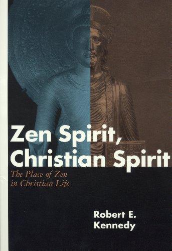 zen-spirit-christian-spirit-the-place-of-zen-in-christian-life