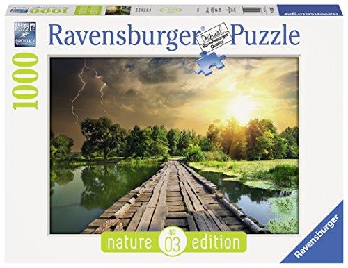 Ravensburger-19538-Mystisches-Licht