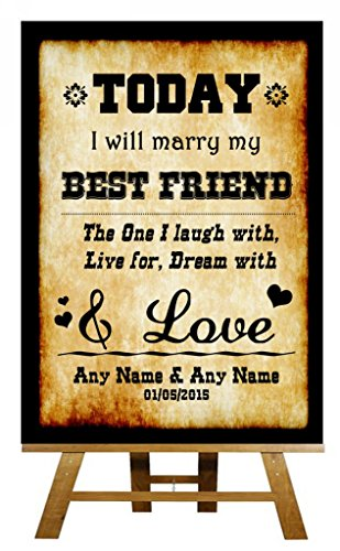 oggi-i-will-marry-my-best-friend-western-collection-busta-personalizzabile-motivo-matrimonio-traspar