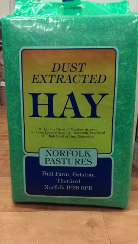 norfolk-pastures-dust-extracted-hay-bulk-bale-approx-5-kg
