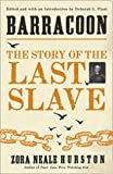 Barracoon - The Story of the Last Slave