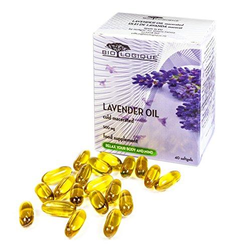 aceite-de-lavanda-500mg-40-capsulas-100-puro-y-natural-macerado-en-frio-suplemento-natural-contra-la