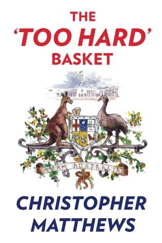 the-too-hard-basket