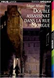 Double assassinat dans la rue Morgue | Poe, Edgar Allan