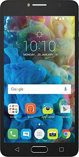 alcatel-pop-4s-smartphone-debloque-4g-ecran-55-pouces-16-go-double-nano-sim-android-60-gris-fonce