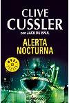 https://libros.plus/alerta-nocturna/