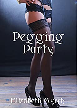 Women seeking men pegging