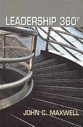 Leadership 360°