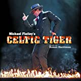 Celtic Tiger -