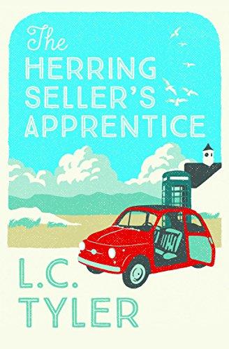 The Herring Seller's Apprentice (Herring Mysteries Book 1) eBook ...