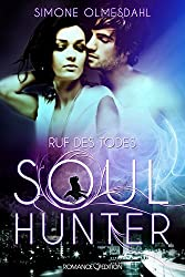 Ruf des Todes - Soul Hunter