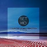 Counter Human...
