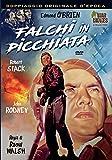 Falchi In Picchiata [Import italien]