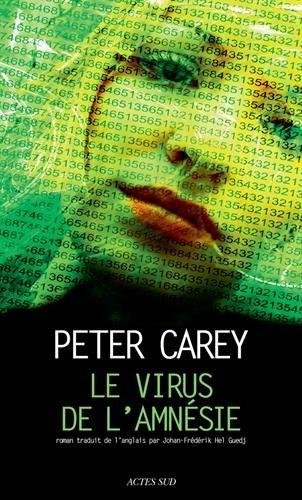 """<a href=""""/node/36666"""">Le virus de l'amnésie</a>"""