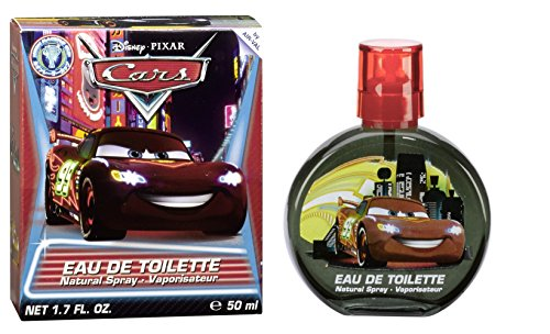 cars-1550-eau-de-toilette-50-ml
