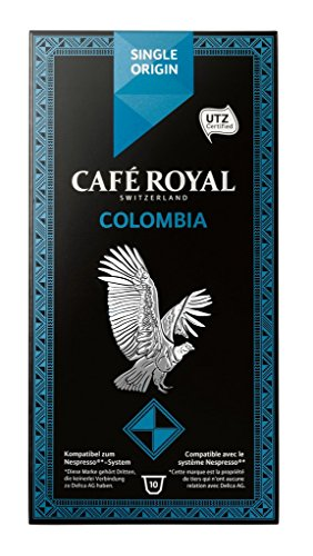 cafe-royal-colombia-single-origin-10-kapseln