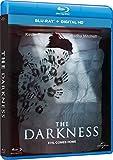 The Darkness [Blu-ray + Copie digitale]