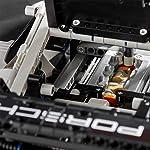 LEGO-Techinc-Porsche-911-RSR-42096