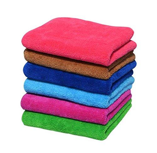juego-de-5-toallas-gruesas-coral-limpias-toallas-para-cocina-y-hogar-5-colores
